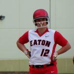 Softball Defeats Brush