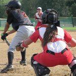 Reds Softball Tournament