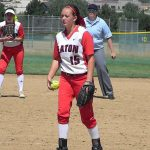Reds SB advances to State