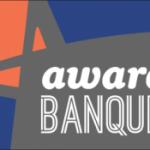 Baseball Awards Banquet