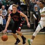 Boys Basketball Advances in Overtime