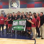 CIF OPEN Champions