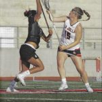 Girls Lacrosse Awards