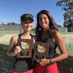 Western League Tennis Champions