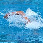 CIF Swim & Dive