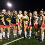 FH Senior Night