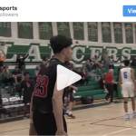 Vote for Boys Basketball KUSI Play of the Week