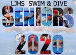 Swim and Dive Seniors
