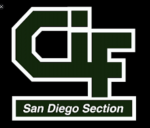 UPDATED CIF 20-21 Sports Schedule