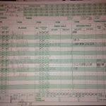 Platteville High School Girls Varsity Basketball beat Shullsburg High School 58-55