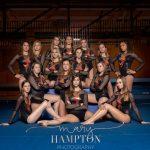 Platteville Belmont Lancaster Gymnastics