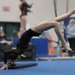 Platteville/Belmont/Lancaster Gymnastics
