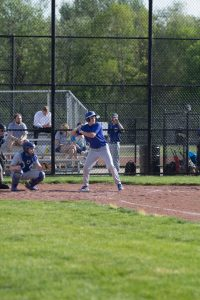 2017-04-27 HS Baseball