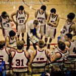 Basketball to take on Apaches
