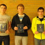 Wrestling Awards