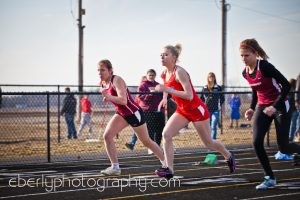 Track 2013 Gallery 2