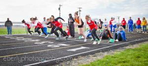 Track 2013 Gallery 4