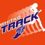 Whitko Lady Athletes Advance to IHSAA Regional Track Meet
