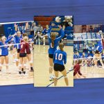 Congratulations Morgan Howard – The Post & Mail Sports Outstanding Athlete of the Week