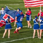 Homecoming 2020 – Cheer on the 'Cats!