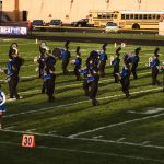 Band to give Community Performance Oct. 3