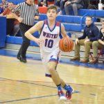 How to watch: Boys Basketball @ Prairie Heights 1/27/2021