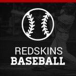 Baseball Dugout Project Starts!