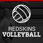 Regional Volleyball Site Information