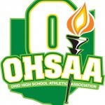 OHSAA Sectional Basketball Presale