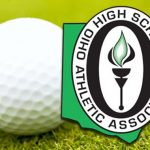 District Golf Information