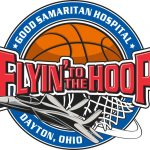 Flyin' to the Hoop – Ticket Info