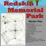 Redskin Memorial Park
