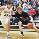 Boys Basketball Records Updated
