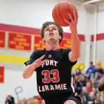 Redskins Finish Strong to Knock off New Bremen