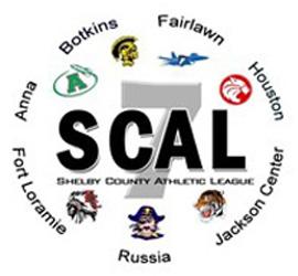 SCAL Baseball & Softball Honors