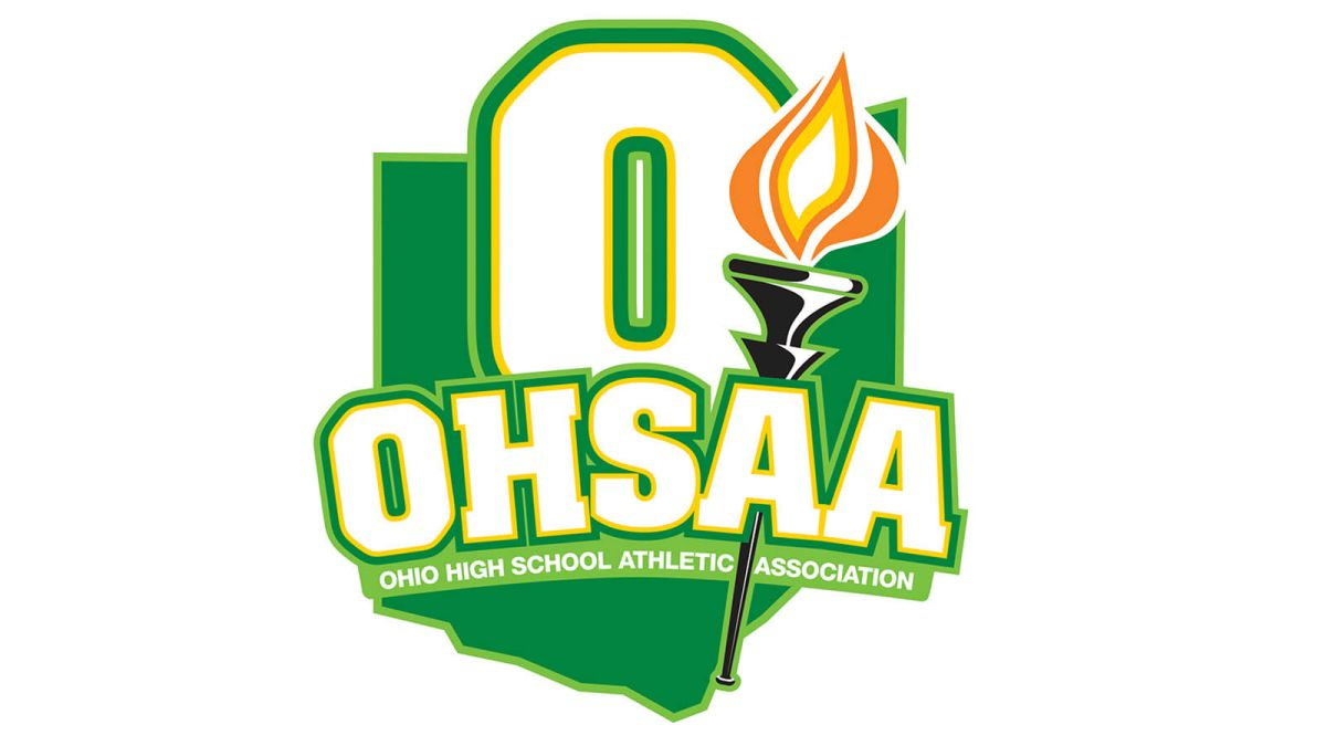 All-Ohio Football Teams Announced- Hoying DPOY
