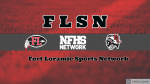 Fort Loramie Sports Network (FLSN)