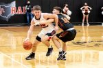 Minster Holds Off Fort Loramie
