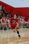 Fort Loramie Beats Botkins