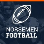 Football – Freshmen Summer Workouts and Clearance Process