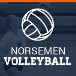 Norsemen Volleyball keeps rolling!