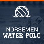 Boys Novice Water Polo Beats La Costa Canyon