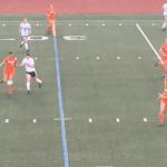 Valhalla High School Girls Varsity Soccer beat Patrick Henry – CIF Semifinals 1-0