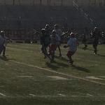 Valhalla High School Boys Varsity Lacrosse falls to Olympian High School 7-5