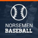 Valhalla High School Varsity Baseball falls to Grossmont High School 8-3
