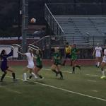 Valhalla High School Girls Varsity Soccer ties Coronado – SD Jubilee 1-1
