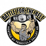 Battle for the Belt – Live Streaming