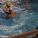 Valhalla High School Girls Varsity Water Polo falls to La Jolla High School 10-6