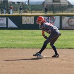 Valhalla High School Varsity Softball beat University City – Jaguar Classic 4-0