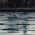 Valhalla High School Boys Junior Varsity Swimming beat Steele Canyon High School 122-54